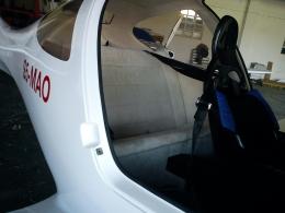 Tapeciranje letal
